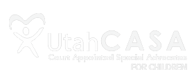Utah Office of Guardian ad Litem utah2019 CASA