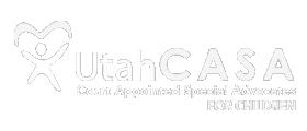 Utah Office of Guardian ad Litem utah2019 CASA