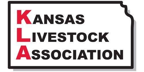 Kansas Livestock Association