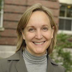 Debra Fischer