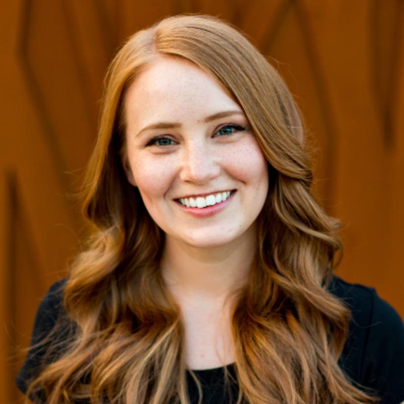 Kelsey Wheeler
