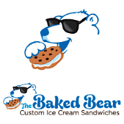 SSBTR Fundraiser @ Baked Bear