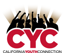 California Youth Connectin comes to Santa Cruz