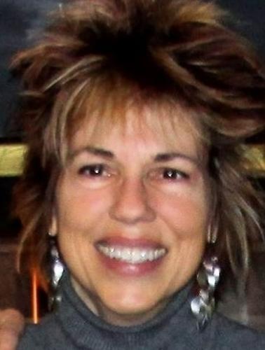 Kimberly Ann Shields