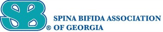 Spina Bifida Association of Georgia