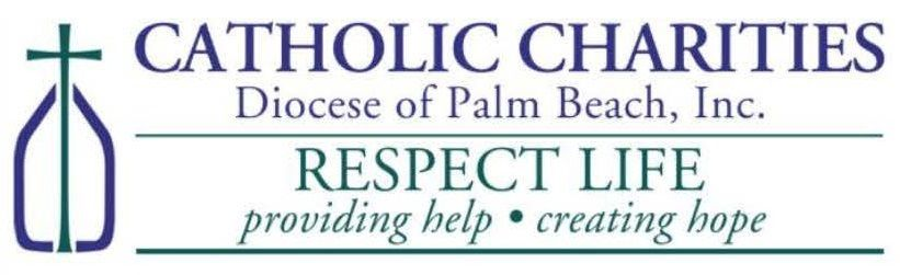 Catholic Charities - Respect Life