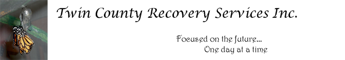 Twin County Recovery Services, Inc.