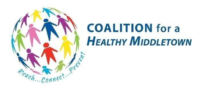 Coalition for a Healthy Middletown