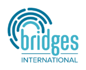 Bridges International