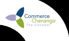 "Commerce Chenango names Lisa Natoli ""Young Professional"" 2013"