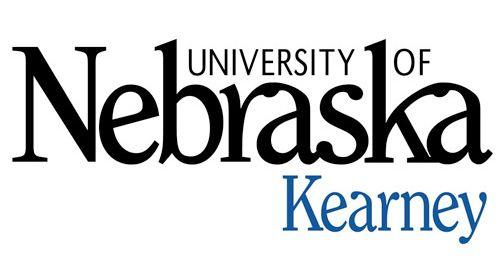 University of Nebraska at Kearney