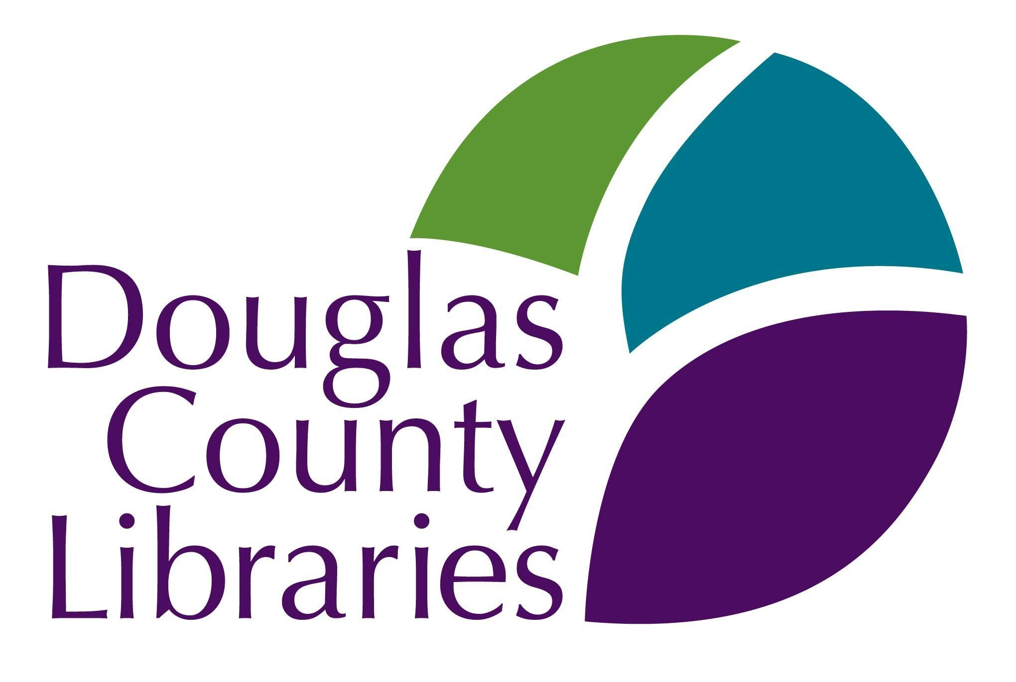 DCCF-Colorado-DCLibraries-Logo
