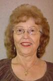 Donna Gutenkauf