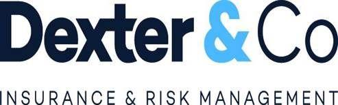 Dexter & Co. Insurance