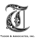 Tudor & Associates, Inc.
