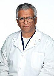 Dr. Inder Khoka