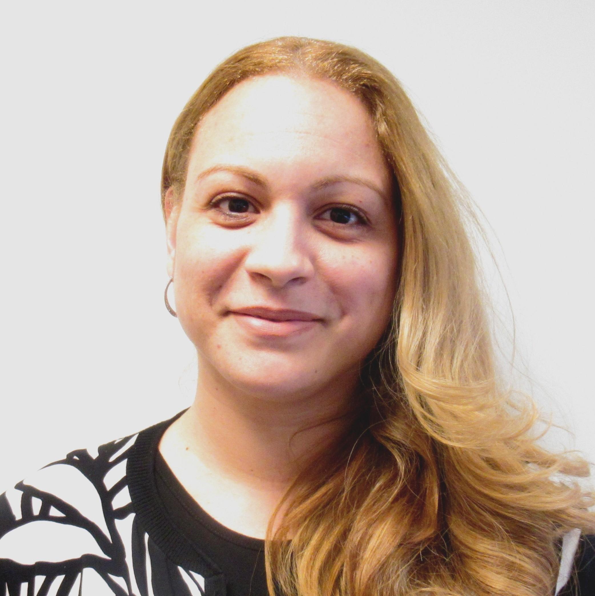 Sandra Ardavin