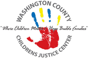 Washington County Children's Justice Center