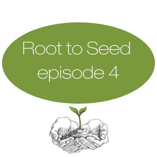 Episode 4: Bringing the Farm to School Part 1
