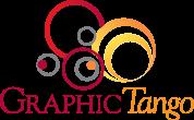 Graphic Tango