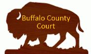 Buffalo County Court