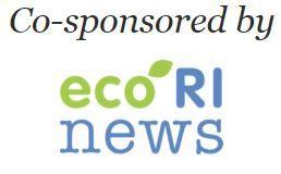 ecoRI news