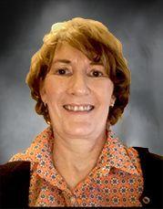 Joan Bartkowski