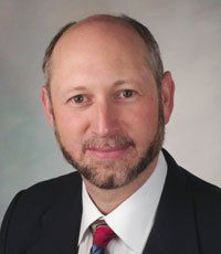 F. David Schneider MD, MSPH