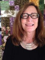 Kathy Kever