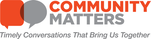 Community Matters: Disparity of Discipline for Girls of Color