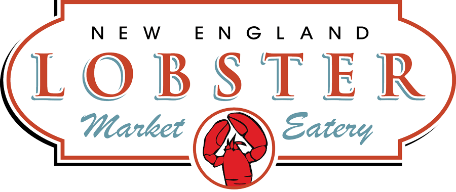 New England Lobster Market Eatery