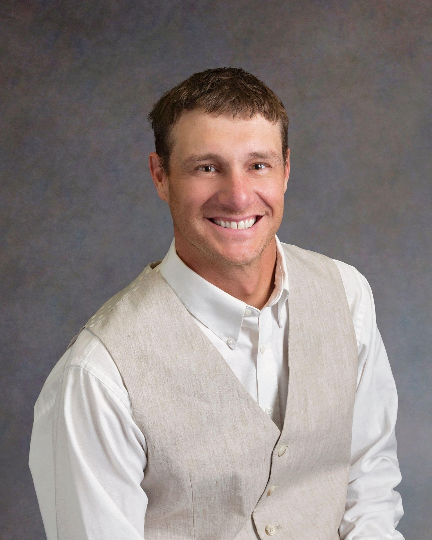 Jesse Alberi, Board Member