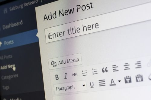 How to Write Headlines that Get Conversions
