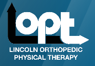 Lincoln Orthopedic Physical Therapy