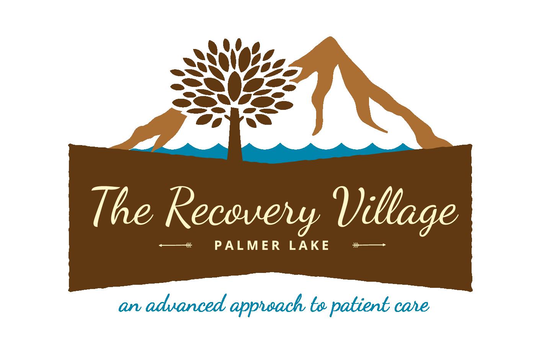 Donate To Loveland Habitat For Humanity Loveland Colorado