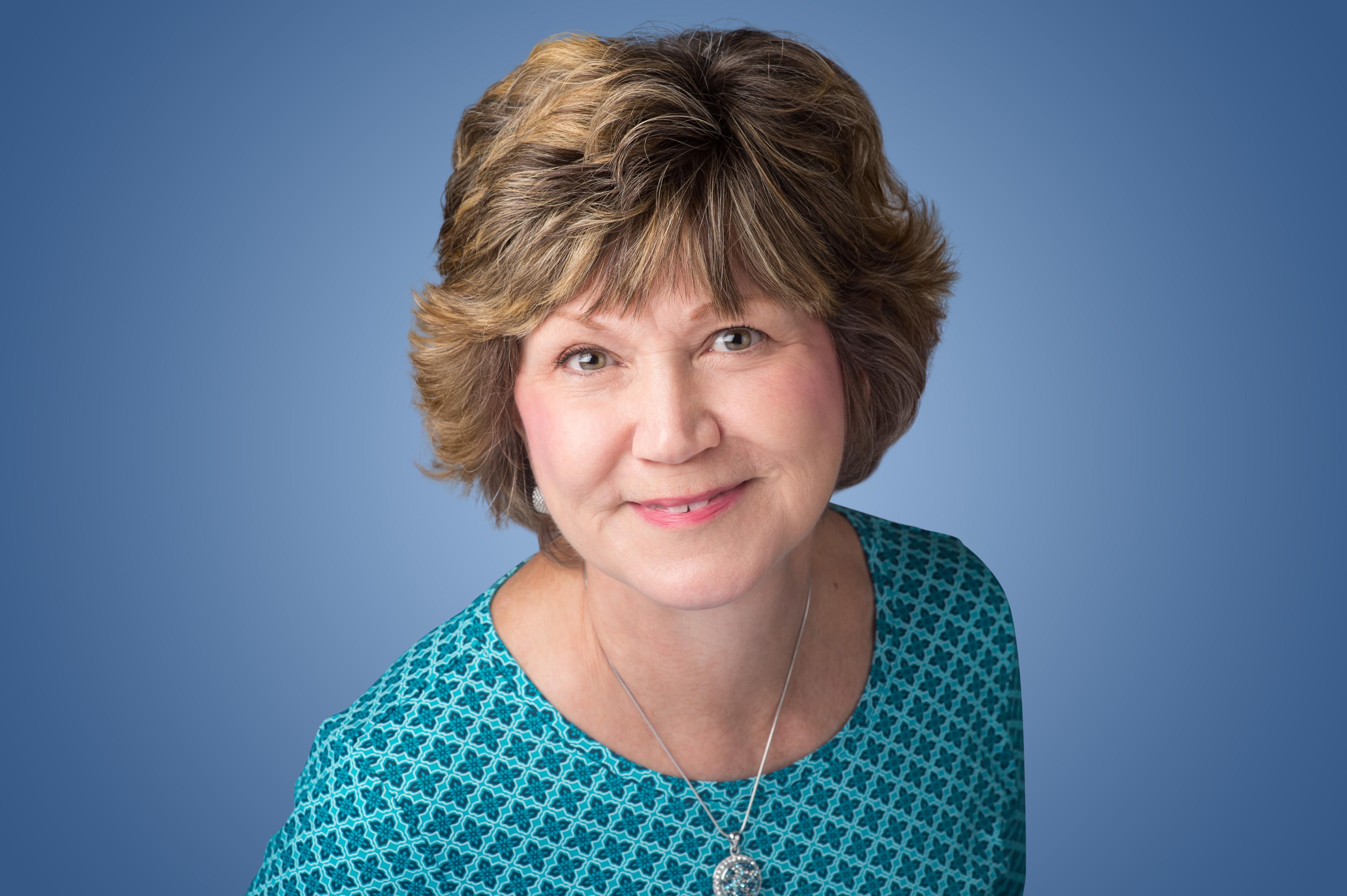 Barbara Inman Beck