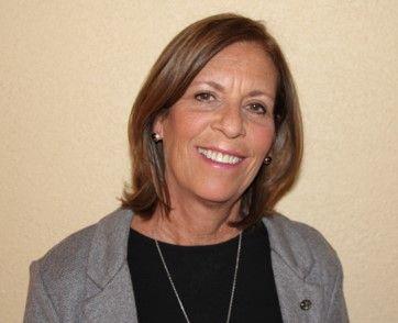 Wendy Waite, Secretary