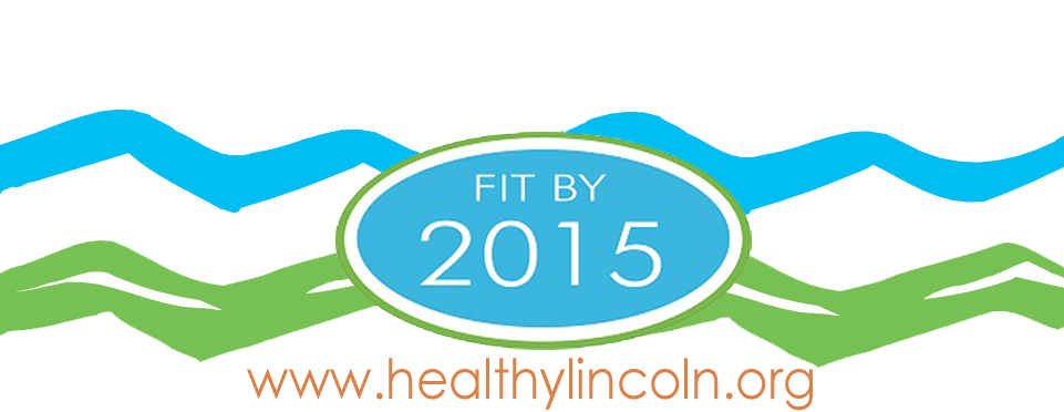 Fit by 2015 circular