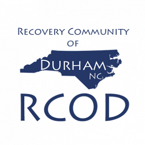 RCOD - Recovery Community of Durham