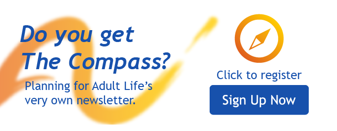 Compass eNewsletter