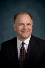 Randall L. Goyette