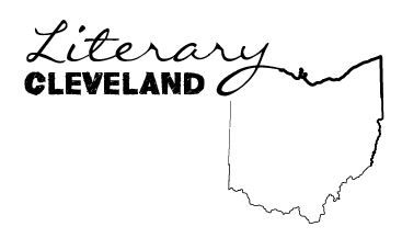 Literary Cleveland