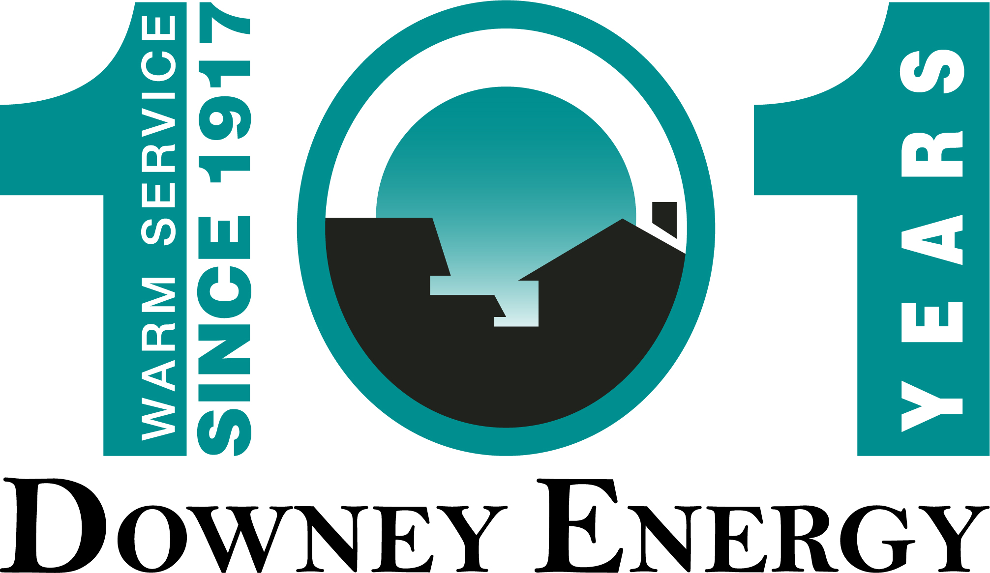 Downey Energy