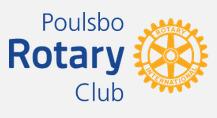 Poulsbo Rotary