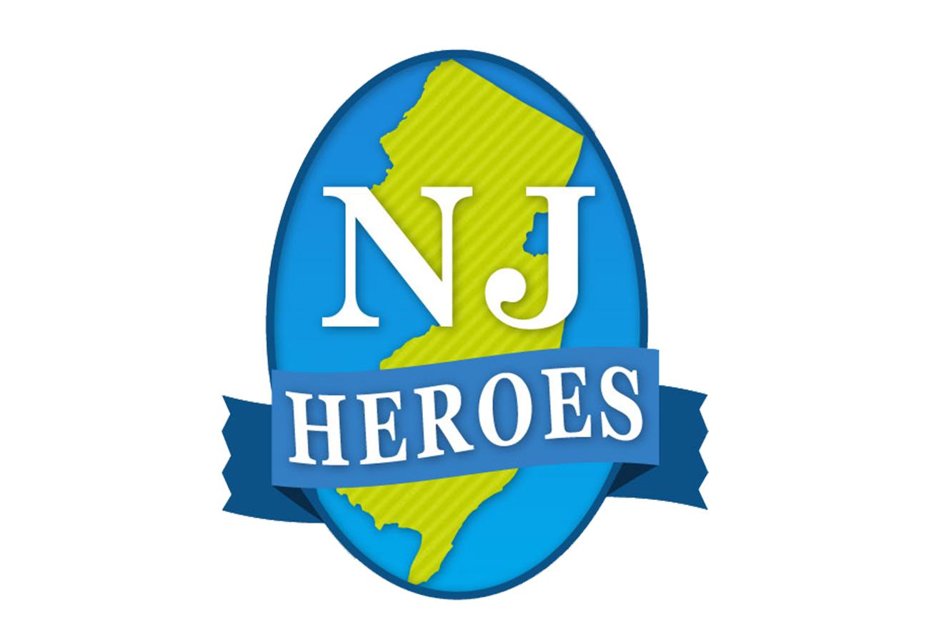 NJ Heroes