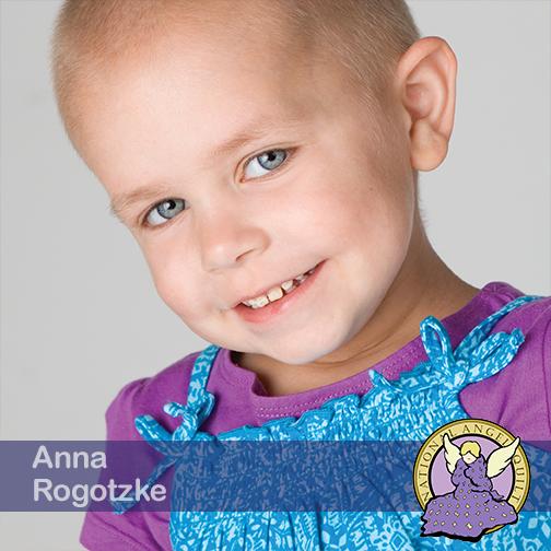 Anna Rogotzke