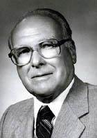 Hendrickson, E. Vernon