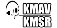 KMAV-KMSR Radio