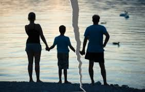 Opiate Addiction:  A Family Disease