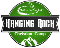 Hanging Rock Christian Camp